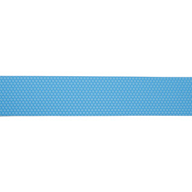 Red Cycling Products Racetape Handlebar Tape blue